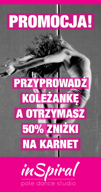 Inspiral-Promo
