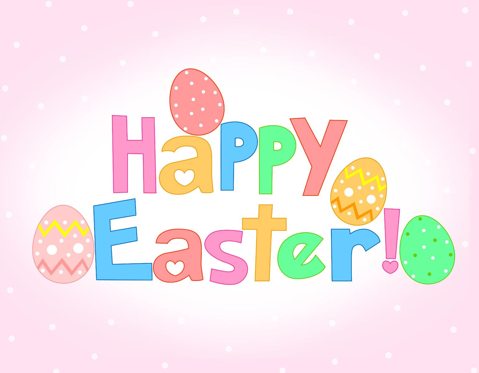 happy-easter-banner-wallpaper-1